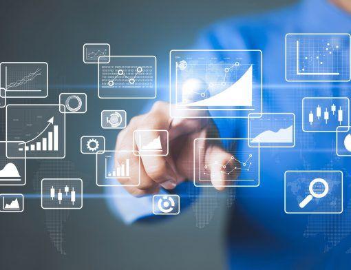 Como Potencializar Seus Resultados Com O Uso De Dados