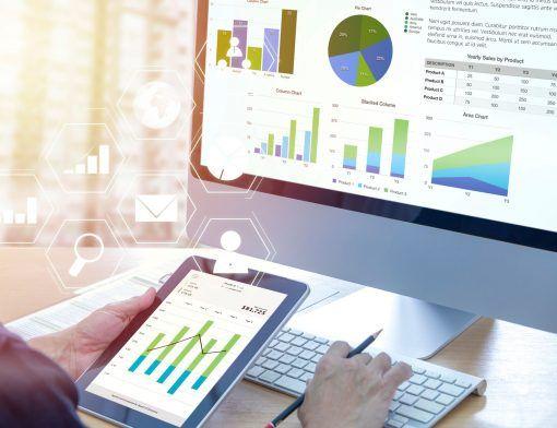 analise-de-mercado-conheca-a-importancia-para-seu-negocio