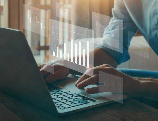 importancia-do-big-data-para-empresas