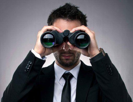 empresa-especializada-em-pesquisa-de-mercado