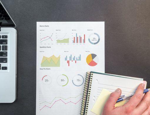 o que é segmentação de mercado