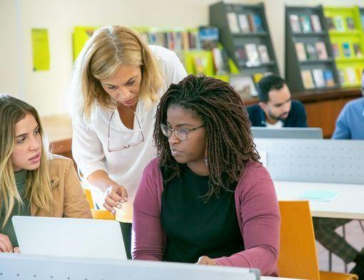 captacao-de-alunos-dicas-essenciais-de-como-aumentar