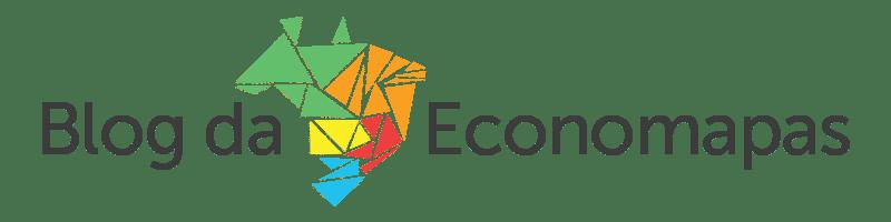 Blog da Economapas
